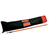 Precision Training Carry Bag (for 30 Boundary Poles)