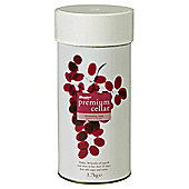 Premium Cellar Rose Wine Kit 1.7kg Carton