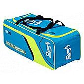 Kookaburra Pro 200 Cricket Holdall Rucksack Bag