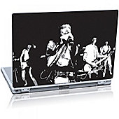 for 17 inch Laptop - Rolling Stone