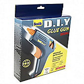 Bostik - DIY Glue Gun