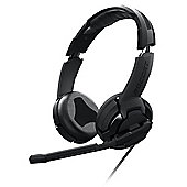 Roccat Kulo Stereo Headset