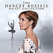 The Darcey Bussell Ballet