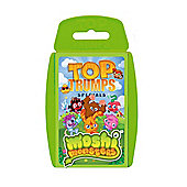 Top Trumps Moshi Monsters Pack 1