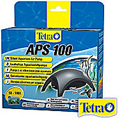 Tetratec Aps100 Air Pump