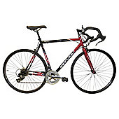 Reflex Spirit 700c Road Bike