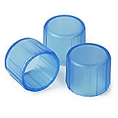 Bestway Lay-Z-spa Stopper Cap (3 PACK)