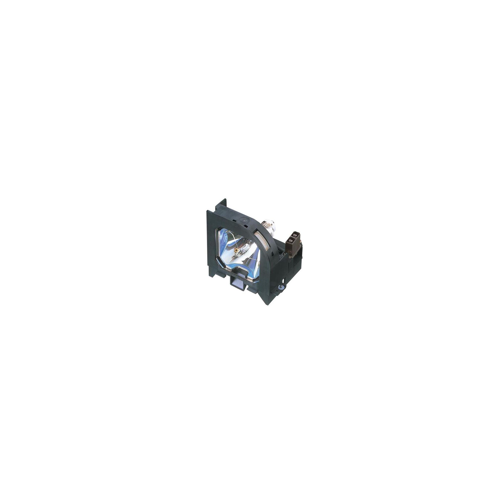 Sony LMP-F300 Replacement Projector Lamp for VPL-FX51 at Tesco Direct