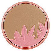Maybelline Dream Terra Bronzing Powder 09 Golden Tropics