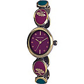 Kahuna Ladies Bracelet Watch KLB-0034L