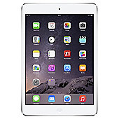 Apple iPad mini 2, 32GB, WiFi - Silver