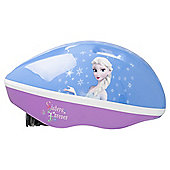 Disney Frozen Kids' Bike Helmet, 52-56cm