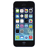 Apple iPhone 5 32GB Black - REFURBISHED