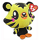 "TY Beanie 6"" Moshi Monsters Jeepers"