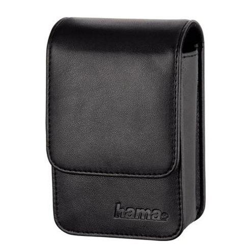 Hama 23330 Arezzo 40J Compact Camera Case