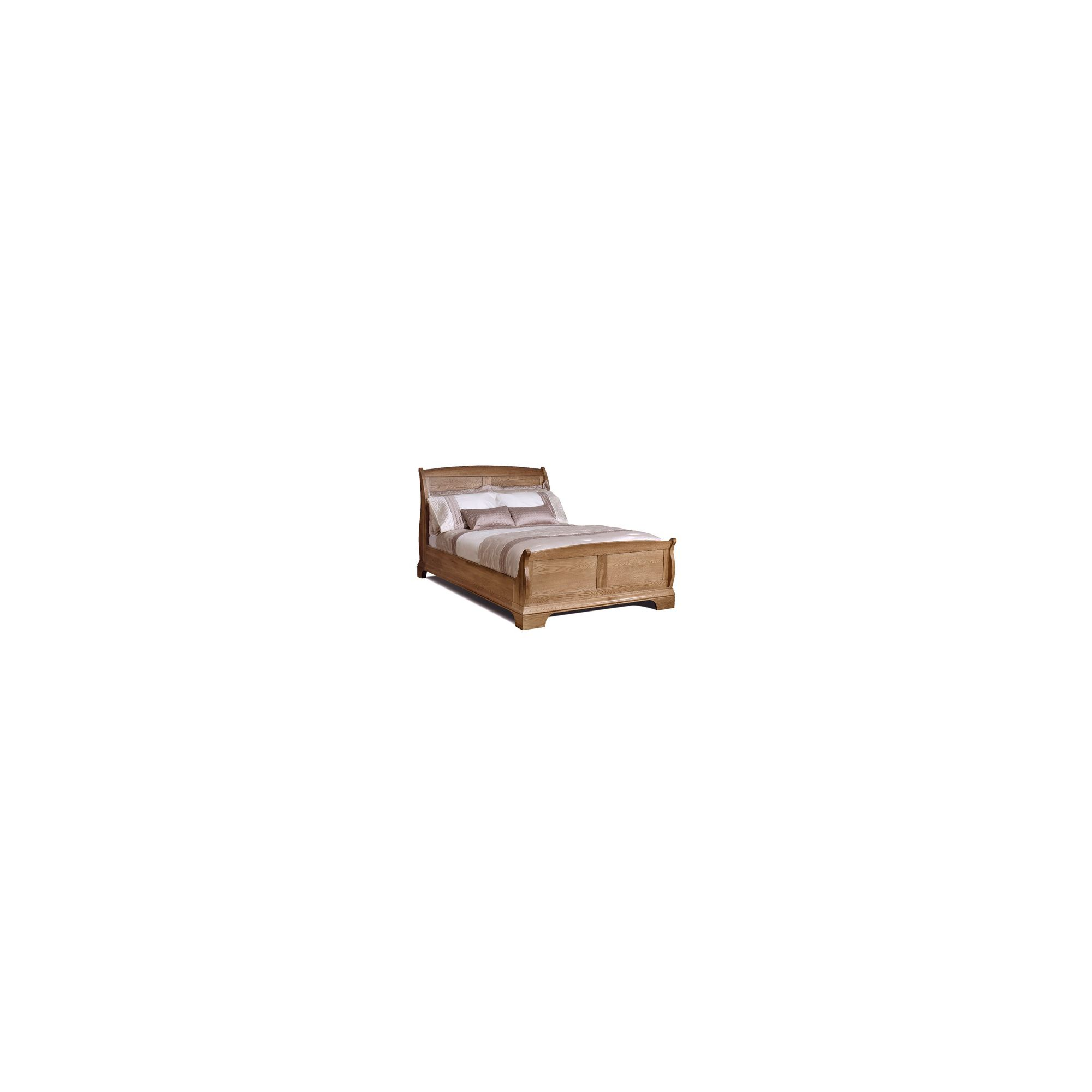 SWS Elgin Bed at Tesco Direct