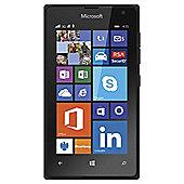 EE Microsoft Lumia 435