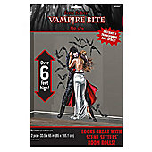 Vampire Bite Add-On - 5ft (2pk)