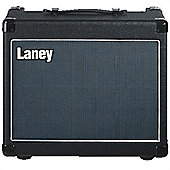 Laney LG35R 30W 10inch 2 Channel Guitar Amp