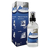 Adaptil Spray (60ml)
