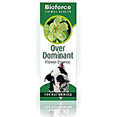 A. Vogel Animal Over Dominant Essence 30ml Liquid