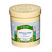 Triphala with Rose TABLET MA505 - 250g