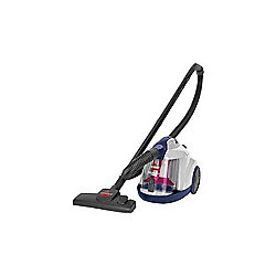 Bissell 4757E 1500W Bagless Cylinder Vacuum Cleaner with 2L Dust Capacity