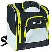 CHARLES BENTLEY BACKPACK/BOOT BA