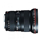 Canon 1910B005 16-35mm f/2.8L II USM Ultra-Wide Lens