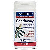 Candaway