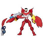 Marvel Super Hero Mashers - Falcon