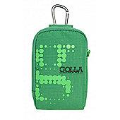 Gage Green Digi Bag Medium