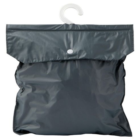 Tesco Value Peg Bag - 80 Peg Capacity