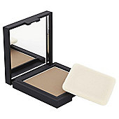 Sleek Makeup Luminous Pressed Powder Lpp02 10.5G