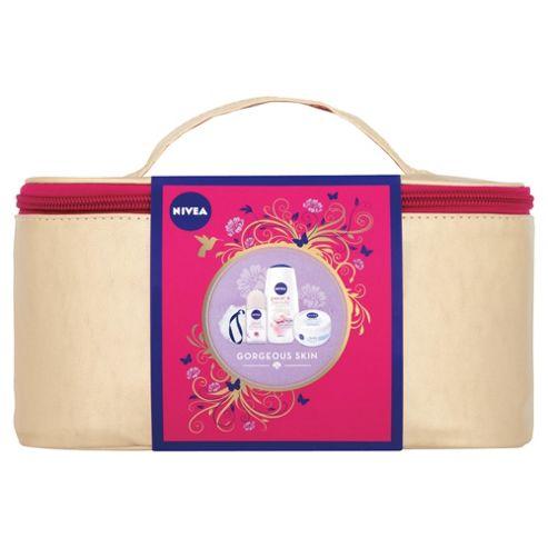 Nivea Gorgeous Skin Gift Pack