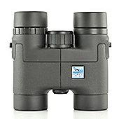 RSPB 8x32 Puffin Binocular