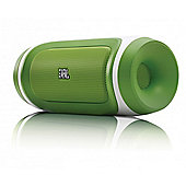 Charge Bluetooth Wireless Speaker
