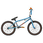 "Scandal Bout 20"" BMX Bike, Designed by Raleigh"