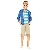 Barbie Life In the Dreamhouse Doll Ken