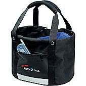 Rixen & Kaul Shopper Comfort Mini Bag. With Rain Cover, Without KF850 Adapter