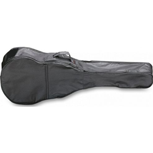 Rocket STB-1 Full Size Classical Guitar Bag