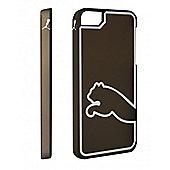 Monoline iPhone 5 Hard Shell Case