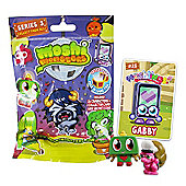 Moshi Monsters Moshling Blind Bag Series 3