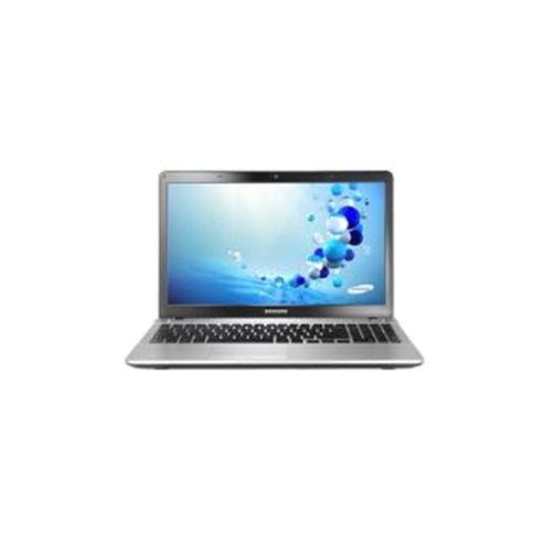 Samsung 300E (Cel/4GB/500GB/W8/15.6