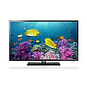 "Samsung 40"" F5500 Series 5 Smart Full HD LED TV"