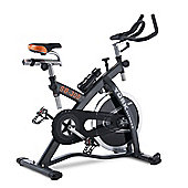 York Fitness SB300 Indoor Training Cycle