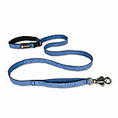 Ruff Wear Flat Out Dog Leash in Topo