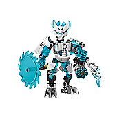 Lego Bionicle Protector Of Ice - 70782