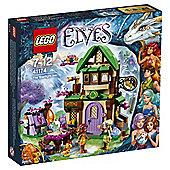 LEGO Elves Starlight 41174