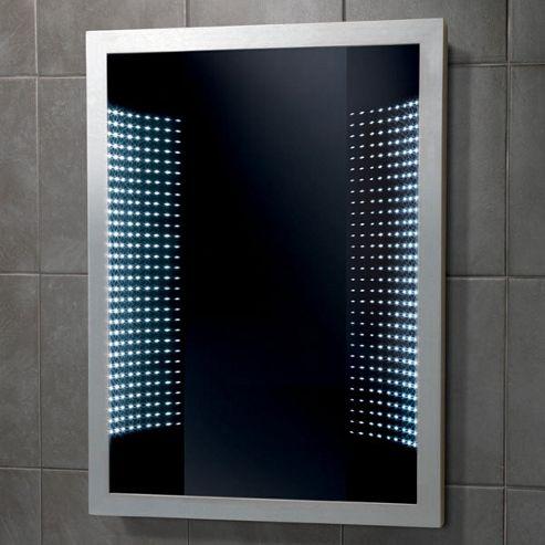 HIB Orion Mirror